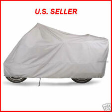 FREE SHIPPING Motorcycle Cover Kawasaki Concours c1273n3