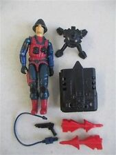 Hasbro G.I. Joe A Real American Hero: Scrap Iron Modern Army Action Figure
