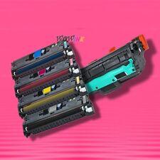 4x Image Drum Reset Chip HP Color LaserJet 2500 2550 2820 2840 C9704A Q3964A Q18