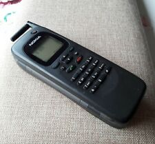 NOKIA 9000 RAK-1N MOD. A vintage rare original phone mobile communicator