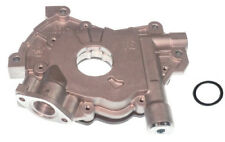 Hi volume 5.4 L Oil Pump 32 valve M360HV 20% more flow DOHC Mustang and GT