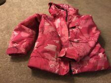 23b89d7f2 Surfanic Coats