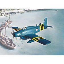 Italeri 1/48 AD-4W Skyraider Plastic Model Kit 2757 ITA2757