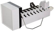 Refrigerator Ice Maker for Frigidaire Electrolux 241798224 241798201 241642511
