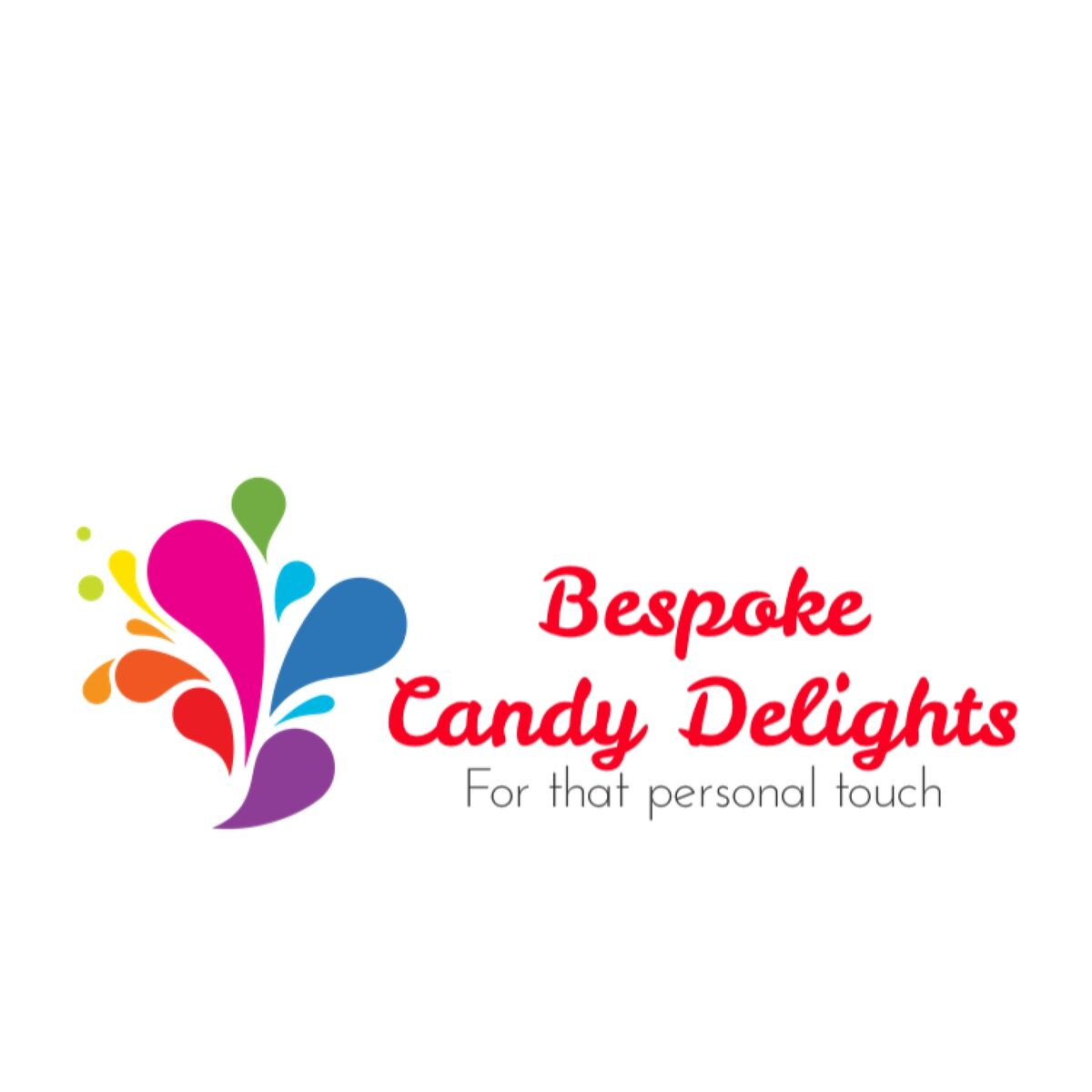 Bespoke Candy Delights