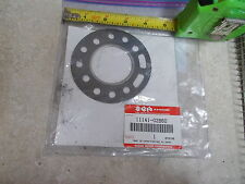 NOS OEM Suzuki Cylinder Gasket 1986-1995 RM80 11141-02B60