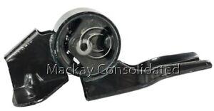 Mackay Engine Mount Bush A6416 fits Daewoo Lanos 1.5, 1.6 16V