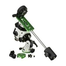 Sky-Watcher S20512 Motorized Dslr Night Sky Tracker Equatorial Mount