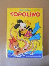 TOPOLINO n°977  [Q30E] - BUONO