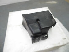 OEM 1999 GMC Sierra 1500 Under Dashboard Fuse/Relay Box Cover Panel Lid Top