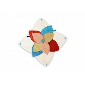 Bud Sensory Cushion for Occupational Therapy