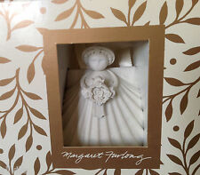Grace Limited Edition #A-29 Flora Angelica 1 Of A 5 Year Series Margaret Furlong