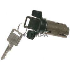 Ignition Lock Cylinder-4WD NAPA/MILEAGE PLUS ELECTRICAL-MPE KS6641SB