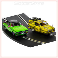 Scalextric 1/32 Twin Pack- Only Fools an Nr 56004179a