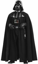 New Sideshow Lords of the Sith Star Wars Darth Vader 1:6 Plastic