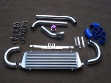 FMIC Turbo Intercooler Kit MazdaSpeed 3 DISI