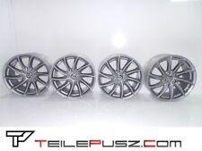 Alfa Romeo Giulia 952 Felgen 18zoll Satz Alufelgen Rims Wheels Set Velgen