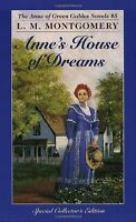 Annes House of Dreams (Anne of Green Gables, No. 5) by L. M. Montgomery