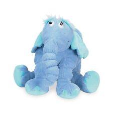 "Manhattan Toy Dr. Seuss Horton 6"" Soft Plush Toy"