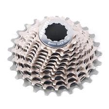SRAM X-Glide 1190 Road Bike Cassette 11-Speed 11-25T