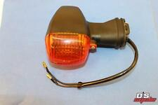 NEW YAMAHA 2001-2005 FZ1 FZS1000 REAR FLASHER LIGHT A PART# 5LV-83330-10-00