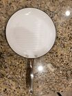 Wolfgang Puck Light Weight Cast Iron Grill Pan 12 inch