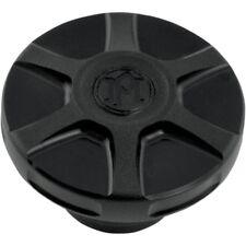 Array Custom Gas Cap   Black Ops Performance Machine 02102024ARYSMB