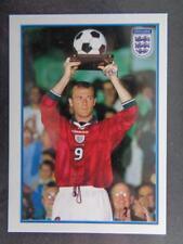Merlin Europe 2000 - Alan Shearer Farewell to Shearer #101