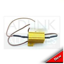 VOKERA  20/80 RS FAN RESISTOR 6493
