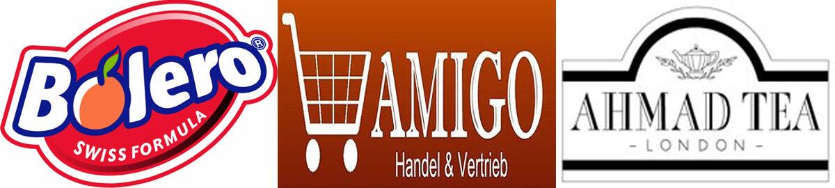 Amigo-Versand