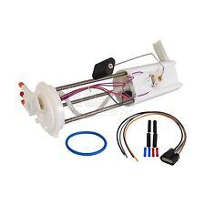 Fuel Pump Module Assembly DENSO 953-0025