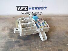 caja de fusibles Mazda 6 GG 0938504F16 1.8 88kW L8 97325