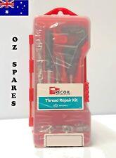 RECOIL Thread Repair Kit 38128 Metric M12 - 1.25