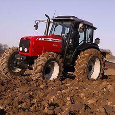 Cd massey ferguson tractor manuals publications ebay mf massey ferguson tractor workshop manuals 4400 series fandeluxe Gallery