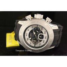 Quarz-Armbanduhren (Batterie) mit Kunststoff Invicta Pro Diver