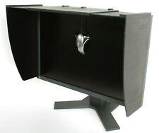 PCHOOD lcd monitor display hood dea-1526