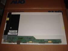 "Faceplate Screen LED 17.3"" 17,3"" Dell Inspiron 1750 1764 WXGA + HD+ ORIGINAL"