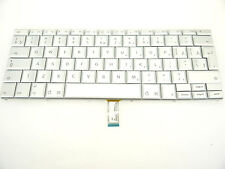 "90% NEW Romanian Keyboard Backlit for Macbook Pro 15"" A1226 US Model Compatible"