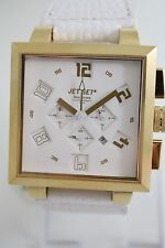 """JET SET Uhr """"San Remo"""" J30908-161"""
