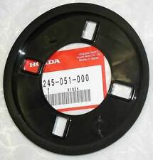 Honda Rear Sprocket Cover Dampner to Suit St70 Ct110 St50 41245051000