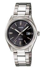 Orologio da polso Donna Casio modello Ltp-1302d-1a1