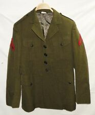 Veste originale Navy de l US Army ( 108 )