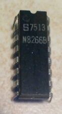 Signetics N8266B - Digital Multiplexer - NOS