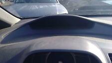 Upper Speedometer HONDA CIVIC 06 07 08 09 10 11