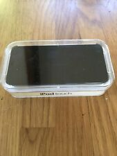 Apple iPod Touch 6th Generation Grey (32GB) - A1574