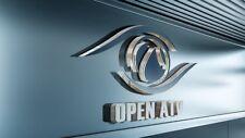 All 4K VU+ Image Firmware VU+ SOLO2  DUO2 SOLO4K VU+ ZERO Openpli OpenAtv  fixes
