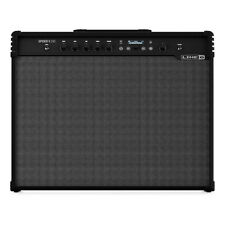 "Line 6 Spider V 240 240W 2x12"" Solid State Modeling Combo Electric Guitar Amp"