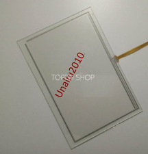 1Pcs For Amt28190 Touch Screen Glass