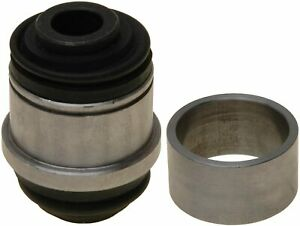 ACDelco ACDelco 45G31003 Professional Rear Suspension Knuckle