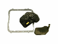 For 2000-2012 Chevrolet Suburban 1500 Automatic Transmission Filter Kit 25145YH